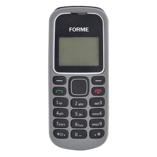 Bộ 5 sản phẩm Điện thoại Forme D9 ( Bảo hành 12 tháng) mới 100% đầy đủ phụ kiện - 3057037 , 1006632213 , 322_1006632213 , 500000 , Bo-5-san-pham-Dien-thoai-Forme-D9-Bao-hanh-12-thang-moi-100Phan-Tram-day-du-phu-kien-322_1006632213 , shopee.vn , Bộ 5 sản phẩm Điện thoại Forme D9 ( Bảo hành 12 tháng) mới 100% đầy đủ phụ kiện