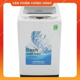 [ VẬN CHUYỂN MIỄN PHÍ KHU VỰC HÀ NỘI ] Máy giặt Hitachi cửa trên 9 Kg SF-S95XC