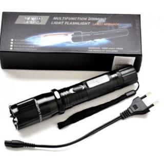 Đèn Pin Laser 288 Chất Lượng Cao