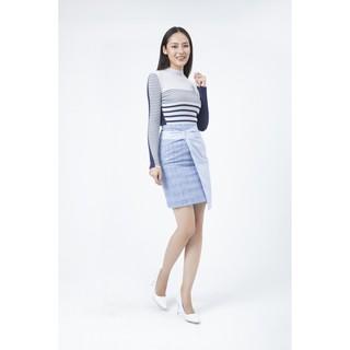 IVY moda Chân váy MS 31B4725 thumbnail