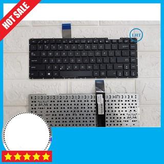 [ZIN] Bàn Phím Asus X450C X450CA X450CC K450 K450C K450L X450CP K450C K450L X450L X450M P450CA X450 New
