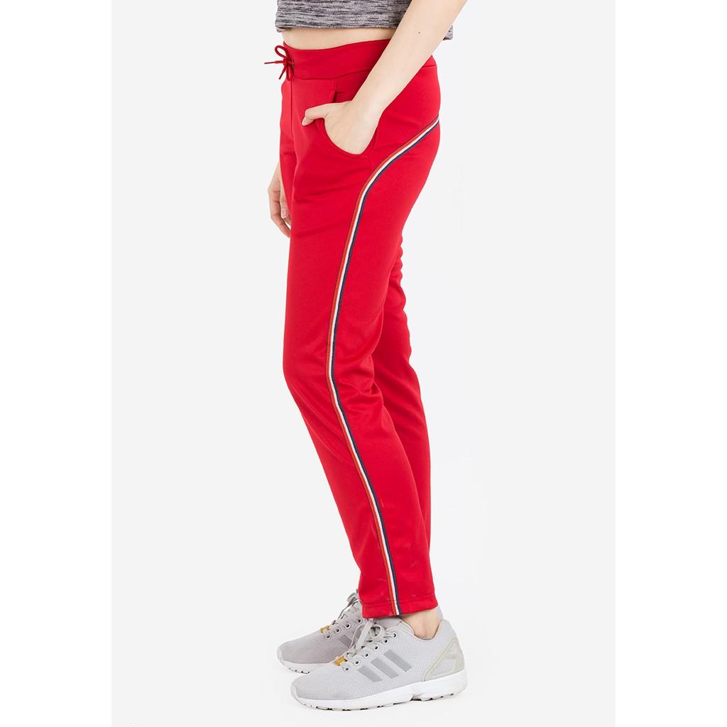 Phuc An - Quần thun dài phối viền màu đỏ (hồng nhạt) - 3009 - 3321004 , 438386466 , 322_438386466 , 138000 , Phuc-An-Quan-thun-dai-phoi-vien-mau-do-hong-nhat-3009-322_438386466 , shopee.vn , Phuc An - Quần thun dài phối viền màu đỏ (hồng nhạt) - 3009
