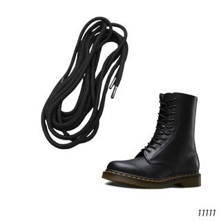 Dây giày tròn dành cho giày boot thumbnail
