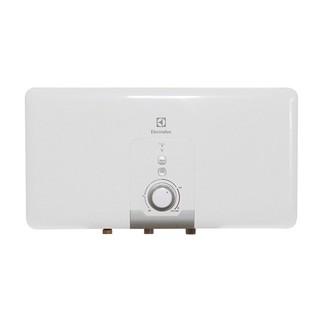 Bình tắm nóng lạnh Electrolux EWS 30DDX-DW