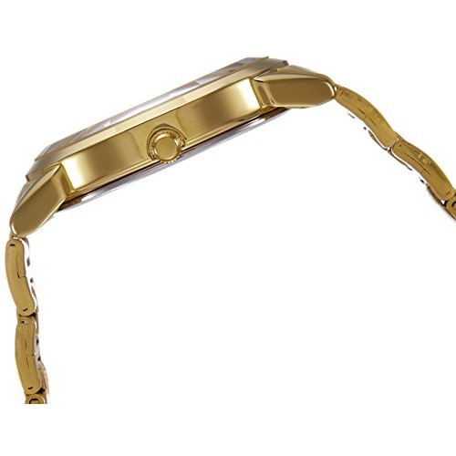 Đồng hồ đeo tay nam hiệu Titan 1521YM02