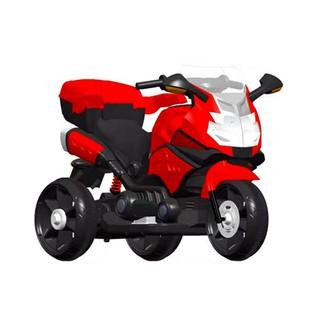 Đồ chơi xe điện moto thể thao (2 motơ) VBC-EM-18