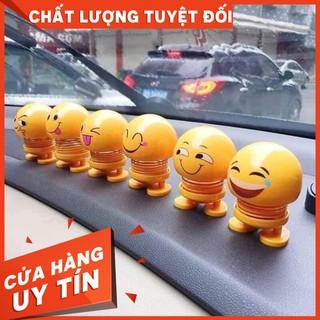 THÚ NHÚN LÒ XO THANH LI S7 in 1