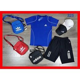 ( Đồ Hè Siêu Hot)- Bộ thể thao DAS viền né, bộ thể thao nam, bộ hè 01