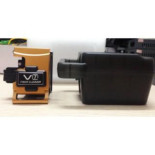 Dao cắt sợi quang V7 hàng cao cấp chuyên dùng cho máy hàn