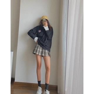 chân váy tennis caro 9925 thumbnail