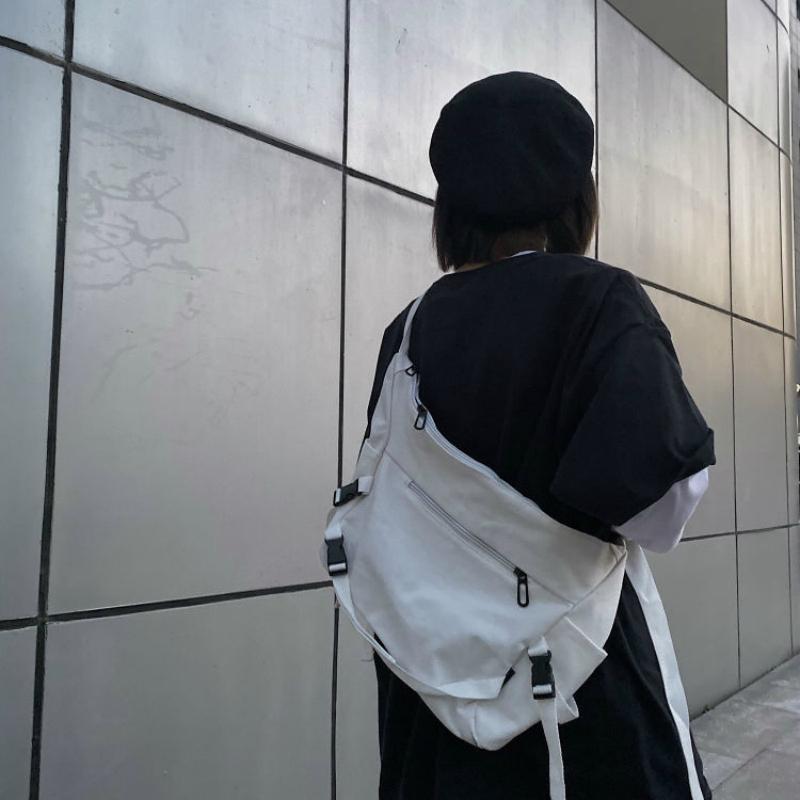Túi Xách Nữ Cỡ Lớn Thời Trang Phong Cách Nhật Bản
