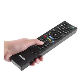 Remote Điều khiển dành cho tivi Sony RM - GA019