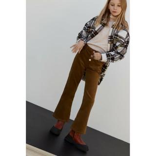 thanh lý quần zara kid authentic