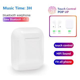 Tai nghe Bluetooth không dây cao cấp cho điện thoại thông minh