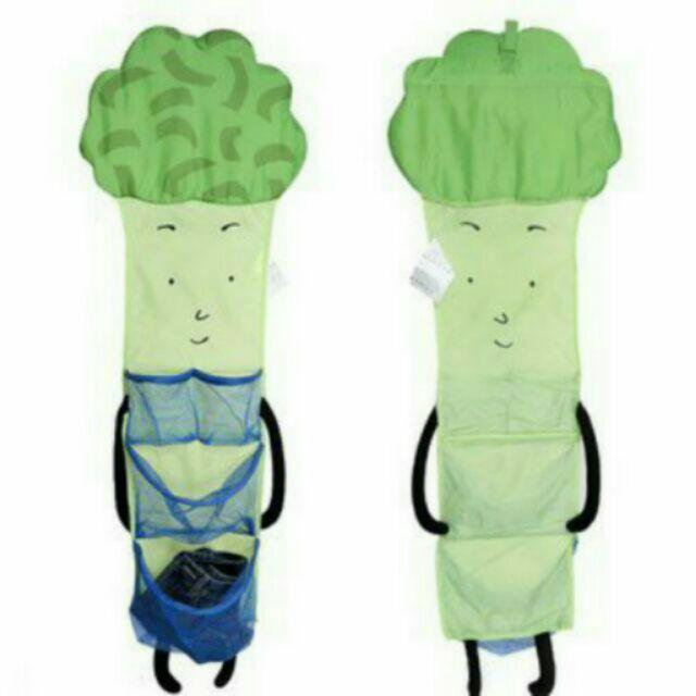 Kệ treo /Giá treo đồ Ikea hình bắp cải .