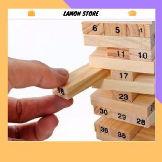 Trò chơi rút gỗ 54 thanh VRG0079843 Thanhlun207 thumbnail