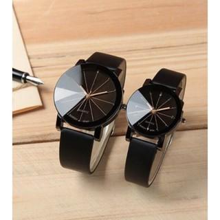 Đồng hồ đôi Yazole cao cấp (Giá khi khách hàng follow shop) thumbnail