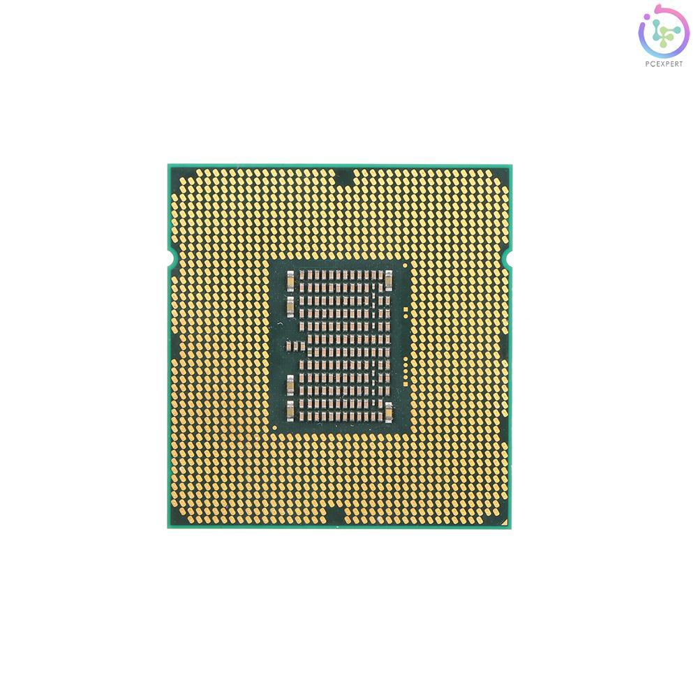 Bộ Xử Lý E5620 12m Cache 2.40 Ghz 5.86 Gt / S Intel Qpi Kèm Phụ Kiện