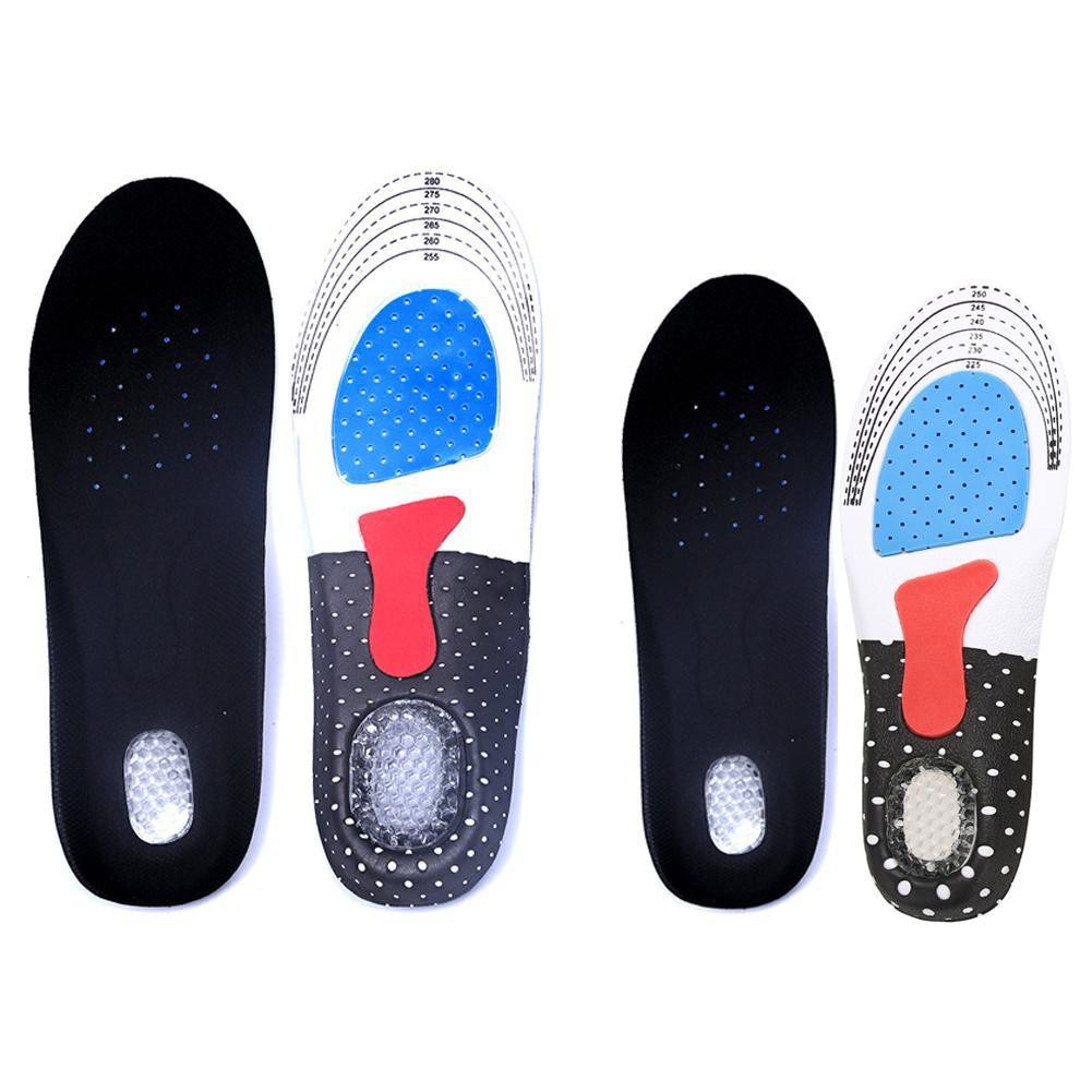 Đế lót giày thể thao phát sáng chuyên dụng cho nam