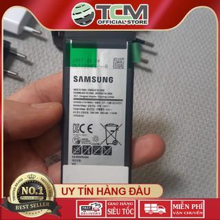 Pin Samsung Galaxy Note 5 Chính Hãng, EB-BN920ABE, Mới 100%, 3000mAh