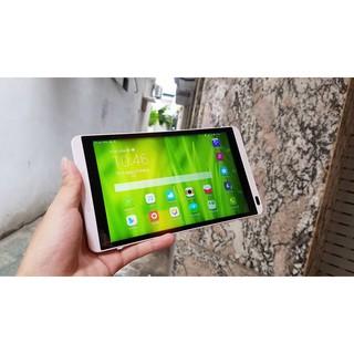 Máy tính bảng Huawei mediapad M1 8.0 siêu mỏng – hiệu năng mạnh mẽ