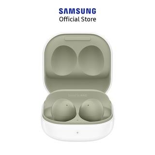 Hình ảnh [Mã ELSAM300 giảm 5% đơn 500K] Tai nghe Bluetooth True Wireless Samsung Galaxy Buds 2 R177N-2