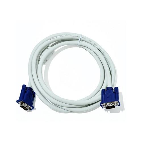 Cáp tín hiệu VGA đầu chống nhiễu 10m VS - loại dày (trắng) - 10069336 , 1050484414 , 322_1050484414 , 79000 , Cap-tin-hieu-VGA-dau-chong-nhieu-10m-VS-loai-day-trang-322_1050484414 , shopee.vn , Cáp tín hiệu VGA đầu chống nhiễu 10m VS - loại dày (trắng)