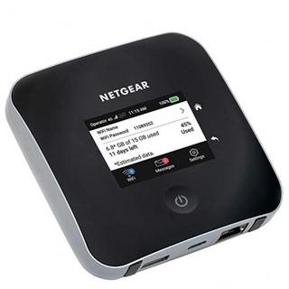 Netgear Nighthawk M1 M2 MR2100 Tốc Độ 2GB s - Thương Hiệu Mỹ Cao Cấp Hỗ trợ 2 băng tần 5Ghz & 2Ghz thumbnail