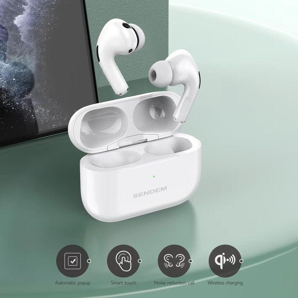 Tai nghe Bluetooth Sendem tws pro