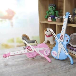 Đàn Violin cho bé (Gia dụng tiện ích 102)