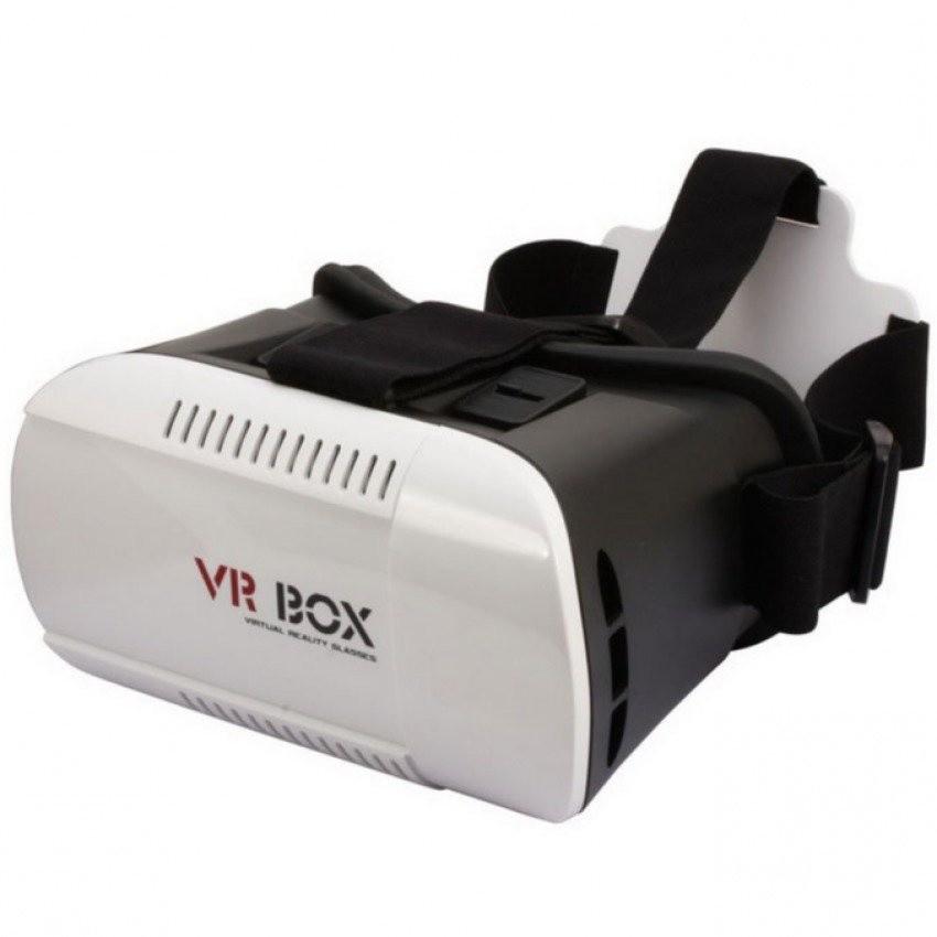 (FREESHIP) Kính thực tế ảo VR-BOX xem phim 3D trên điện thoại - 3164278 , 342842475 , 322_342842475 , 150000 , FREESHIP-Kinh-thuc-te-ao-VR-BOX-xem-phim-3D-tren-dien-thoai-322_342842475 , shopee.vn , (FREESHIP) Kính thực tế ảo VR-BOX xem phim 3D trên điện thoại