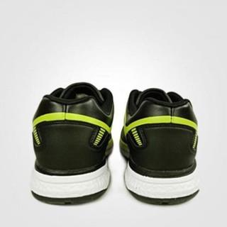 """Tết HOT 🎁 Giày tennis Nexgen NX17541 (đen – xanh) uy tín New 20200 Cao Cấp 2020 ! HOT : """": : 🌺 * $.$"""