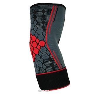 1pc Protectors Sports Badminton Basketball Breathable Fitness Tennis Training