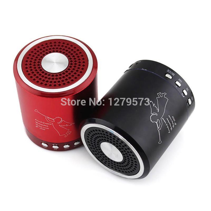 Loa Bluetooth - T2020 A-BH 1 Đổi 1