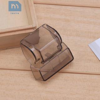 Jae☼Gimbal Camera Protective Cover Plastic Lens Cap for DJI SPARK Accessories