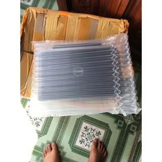#Laptop #Dell_Latitude_E6330 #Core_i7đẳng cấp doanh nhân