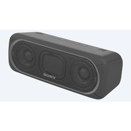 Loa Bluetooth Sony XB30 Extra Bass(đen), chống nước IPX5 - 2764865 , 361233844 , 322_361233844 , 2840000 , Loa-Bluetooth-Sony-XB30-Extra-Bassden-chong-nuoc-IPX5-322_361233844 , shopee.vn , Loa Bluetooth Sony XB30 Extra Bass(đen), chống nước IPX5