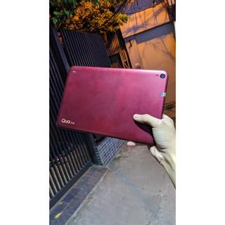 Máy tính bảng Kyocera Quatab QZ10 – Ram 3GB / 32GB, Pin 7000mAh, Snapdragon 625- Màn FullHD+