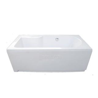 bồn tắm tp7072 amazon KT 1m6