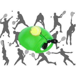 Đế đánh tennis tốt