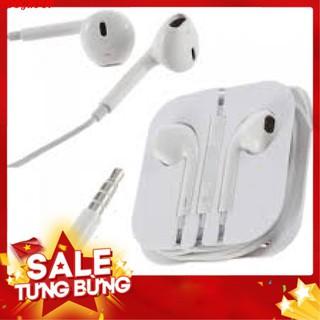 Tai Nghe iPhone 6s zin [ tặng hộp đựng ] 1 đổi 1