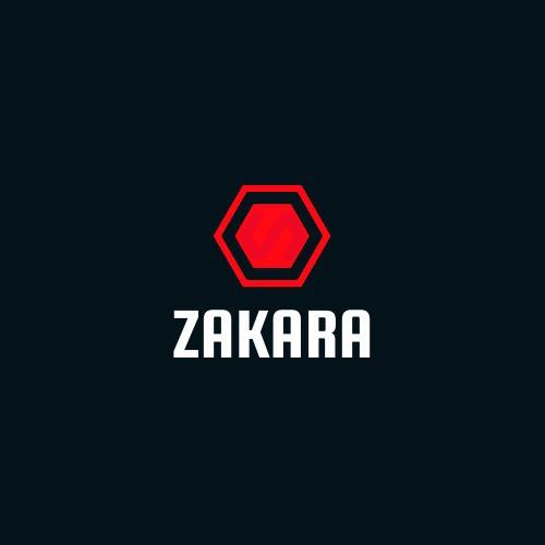 Hàng hiệu giá sỉ Zakara