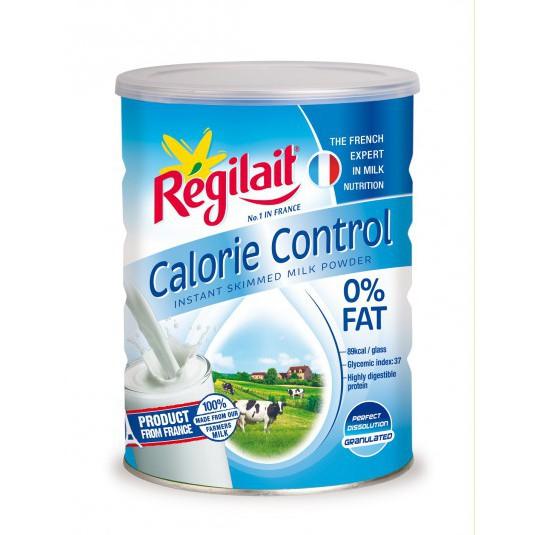 Sữa Regilait Calorie Không Chất Béo