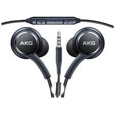 Tai nghe zin máy Samsung Galaxy S10 AKG - New 100%