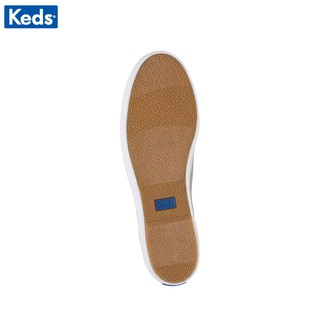 Giày Keds Nữ - Triple Cross Jersey Light Gray - KD058999 6