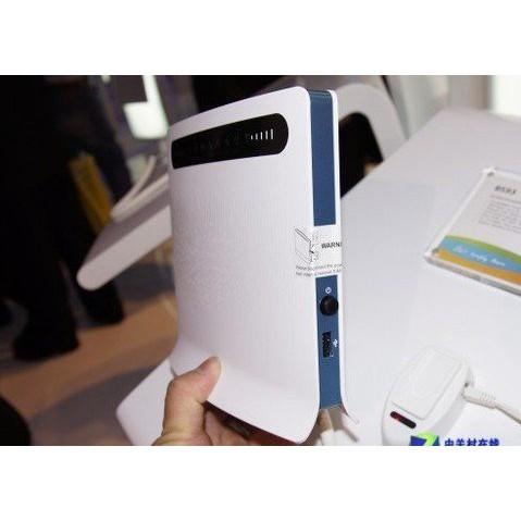 [KM SIÊU SỐC] BỘ PHÁT WIFI 4G HUAWEI E593150Mb - TỐC ĐỘ CAO - HỖ TRỢ 4 CỔNG LAN - LƯỚT WEB MƯỢT MÀ