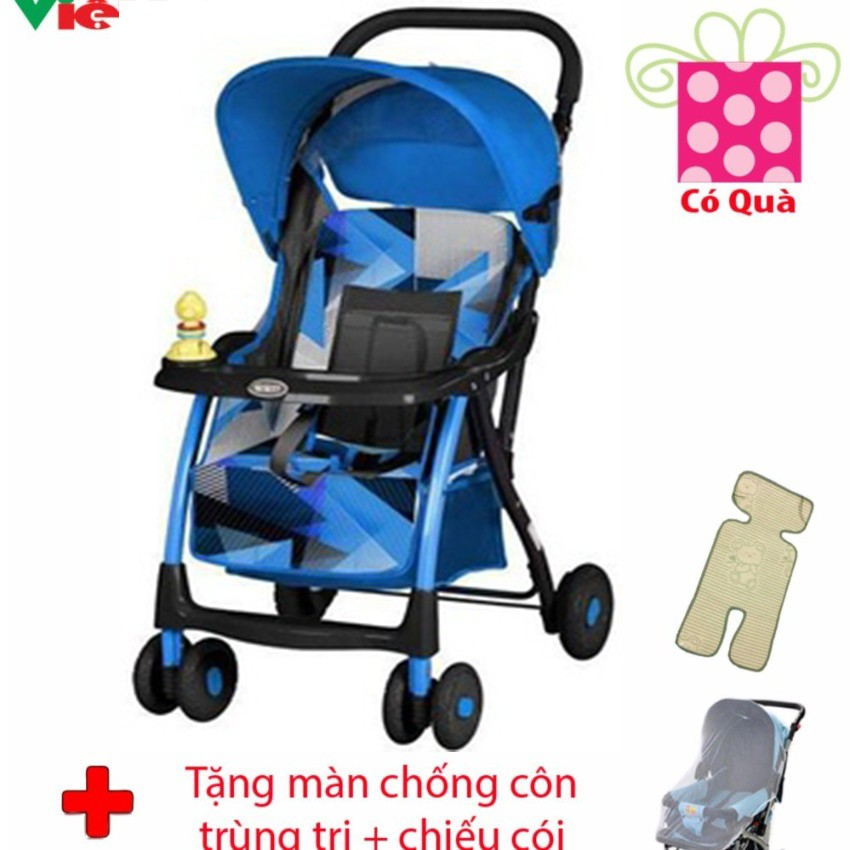 Xe đẩy trẻ em Baobaohao 722C ảnh chụp thực tế (tặng màn che + chiếu điều hòa) - 2780147 , 145851220 , 322_145851220 , 749000 , Xe-day-tre-em-Baobaohao-722C-anh-chup-thuc-te-tang-man-che-chieu-dieu-hoa-322_145851220 , shopee.vn , Xe đẩy trẻ em Baobaohao 722C ảnh chụp thực tế (tặng màn che + chiếu điều hòa)