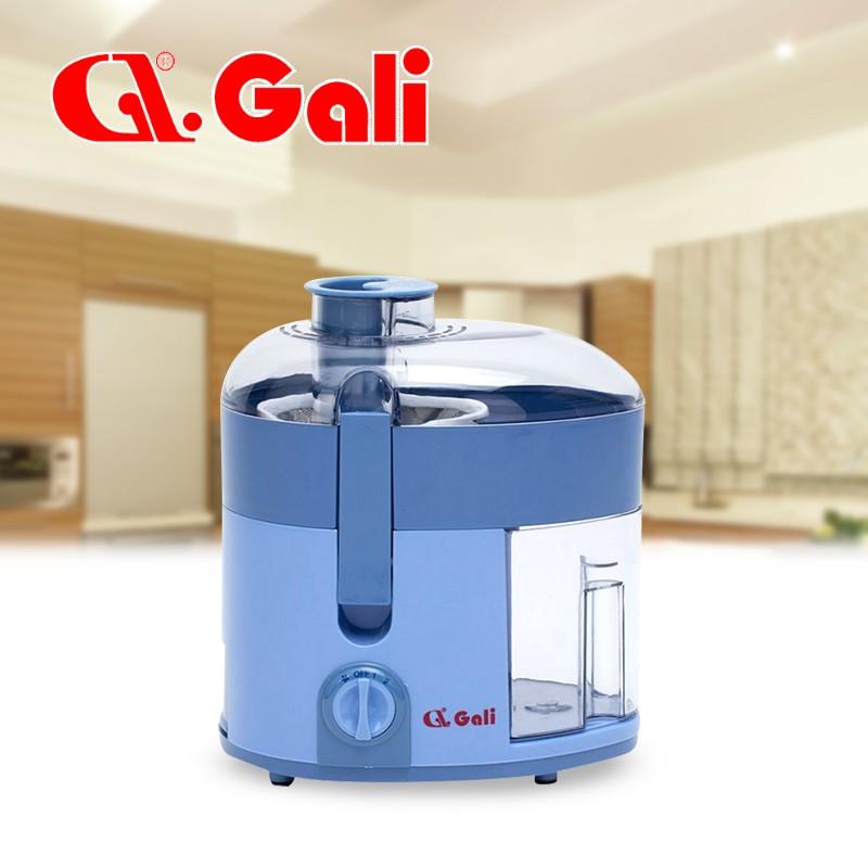 Máy ép trái cây Gali GL-7000 (2 mầu xanh dương và xanh lá)