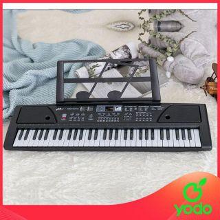 ĐÀN PIANO ĐÀN ORGAN 61 PHÍM ĐÀN PIANO ĐIỆN KEYBOARD 61 PHÍM