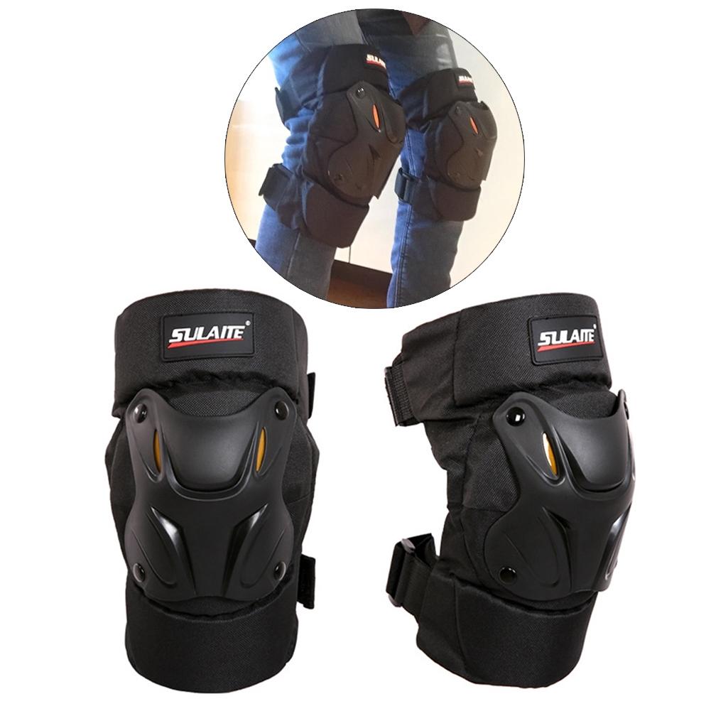 Băng quấn bảo vệ đầu gối khi chơi thể thao